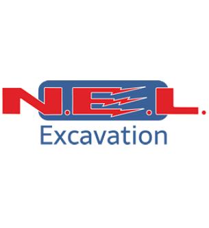 NEL Excavation