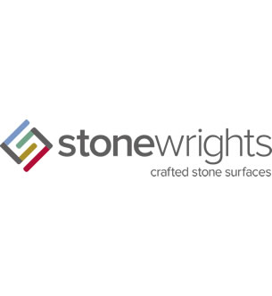 Stonewrights Counter Tops