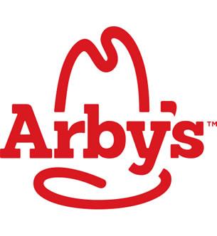 Arby's Restaurant