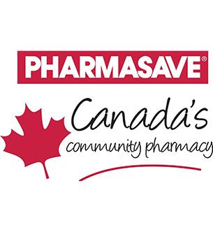 Bridgewater Pharmasave
