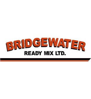 Bridgewater Curling Club