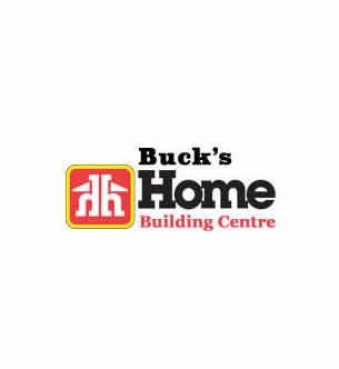Buck's Home Building Centre