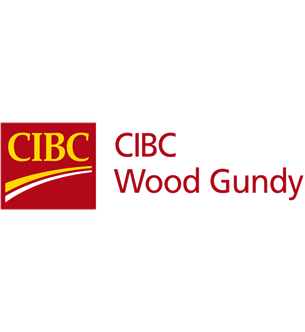 Greg Flinn – CIBC Wood Gundy