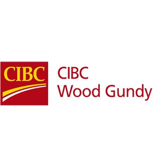 Greg Flinn – CIBC Wood Gundy