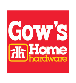 Gow's Home Hardware