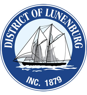 Municipality of Lunenburg