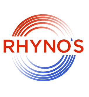 Rhyno's Ltd.