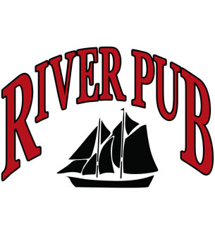 The River Pub