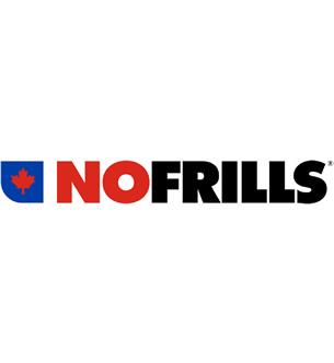 Sam's No Frills