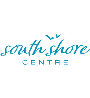 South Shore Centre