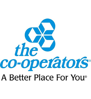 Cooperators Insurance