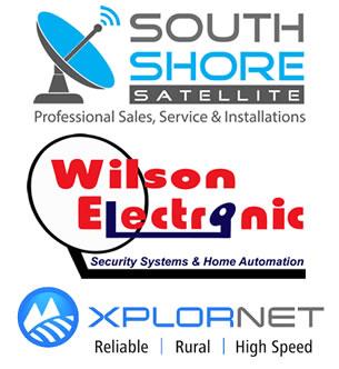 Wilson Electronic