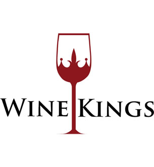 Wine Kings