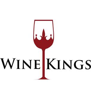 Wine Kings