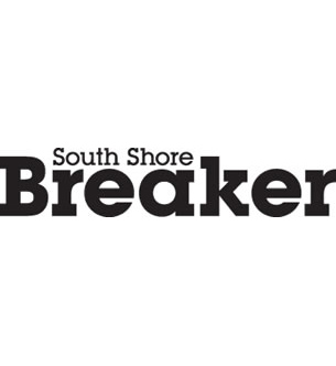 The Chronicle Herald – South Shore Breaker