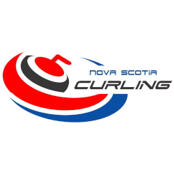 2020 Men's Curling Club Championships